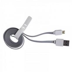 USB-microUSB кабель ROCK
