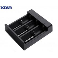 Зарядное устройство XTAR - MC3