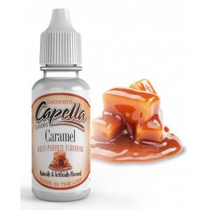 Capella - Caramel
