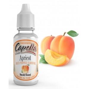Ароматизатор Capella - Apricot (Абрикос)