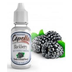 Capella - Blackberry (Ежевика)