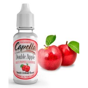 Capella - Double Apple