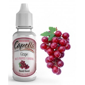 Capella - Grape