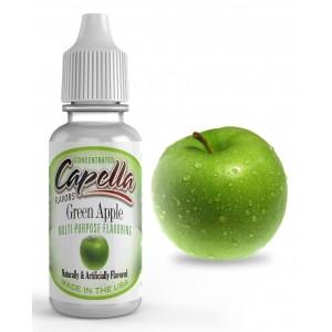 Capella - Green Apple