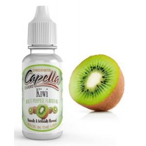 Capella - Kiwi