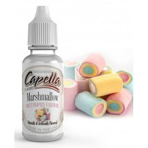 Ароматизатор Capella - Marshmallow (Зефир)