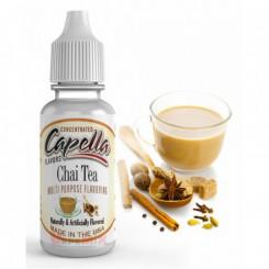 Capella - Chai tea