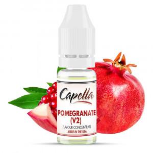 Ароматизатор Capella - Pomegranate v2