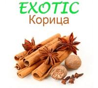 Ароматизатор Exotic Корица