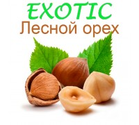 Ароматизатор Exotic Лесной орех