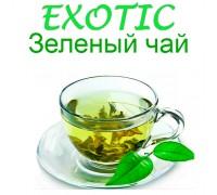 Ароматизатор Exotic Зеленый чай