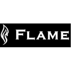 FlameFlavour - ароматизаторы для вейпинга