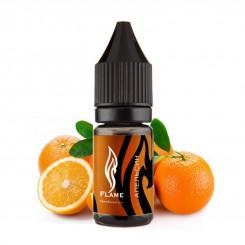 FlameFlavour - Апельсин