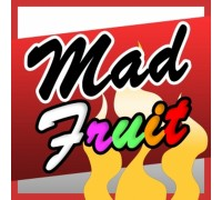 FlavourArt - Mad Mix (Mad Fruit)