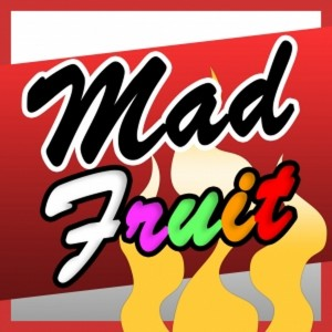 Ароматизатор FlavourArt - Mad Mix (Mad Fruit)
