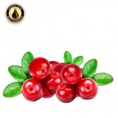 Inawera - Cranberry