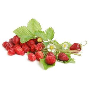 Ароматизатор Inawera - Strawberry