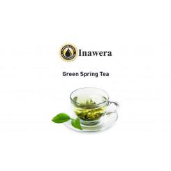Inawera - Green Spring Tea