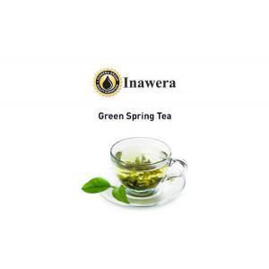 Ароматизатор Inawera - Green Spring Tea