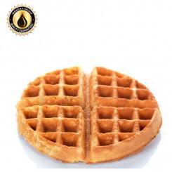 Inawera - Wonder Waffle