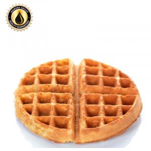 Ароматизатор Inawera - Wonder Waffle