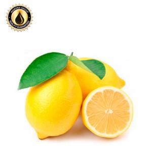 Ароматизатор Inawera - Lemon