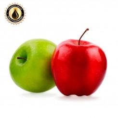 Inawera - Двойное яблоко