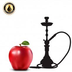 Inawera - Кальянное яблоко