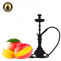 Inawera - Кальянное манго