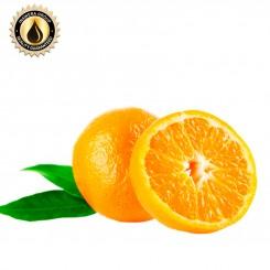 Inawera - Апельсин