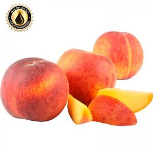Ароматизатор Inawera - ананас с яблоком