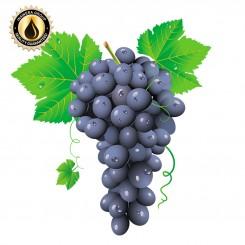 Inawera - Виноград