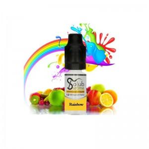 Ароматизатор Solub Arome - Rainbow