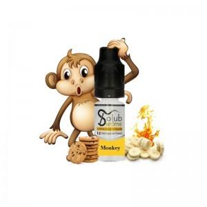 Ароматизатор Solub Arome - Monkey