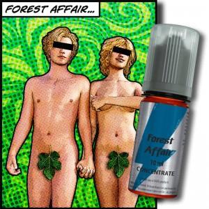 Ароматизатор T-Juice FOREST AFFAIR