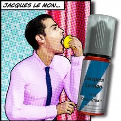 T-Juice JACQUES LE MON