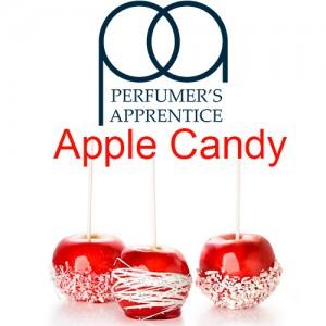 TPA Apple Candy (Яблочная конфета)
