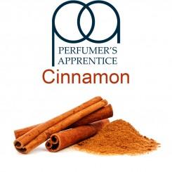 TPA Cinnamon (Корица)