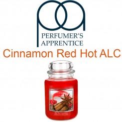 "TPA Cinnamon Red Hot ALC (ликер ""Красная корица"")"