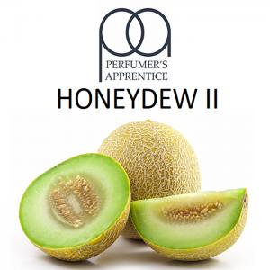 TPA Honeydew II (Медовая дыня)