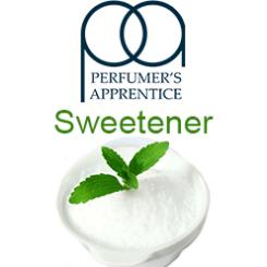 TPA Sweetener (подсластитель)