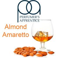 TPA Almond Amaretto (Ликер Амаретто)