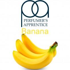 TPA Banana (Банан)