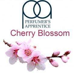 TPA Cherry Blossom (Цветок вишни)