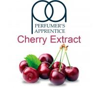 TPA Cherry Extract (Нежная вишня)