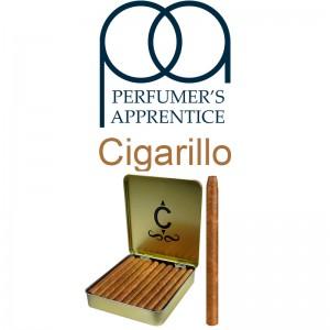 TPA Cigarillo (Сигарилла)