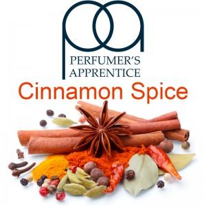 TPA Cinnamon Spice (Молотая Корица)