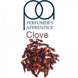 TPA Clove (Гвоздичное дерево)