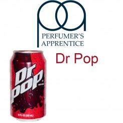 TPA Dr Pop (Напиток Колла)