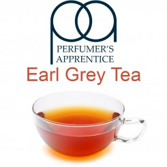 TPA Earl Grey Tea